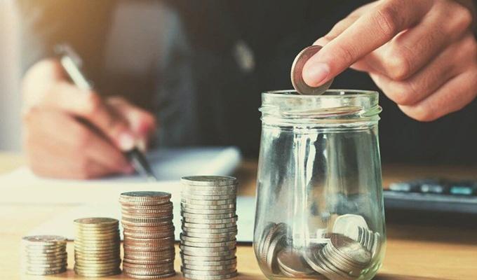 Безработные в Кузбассе получили более 35 млн рублей господдержки на открытие своего дела